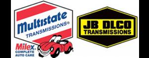 Multistate MileX Complete Auto Care