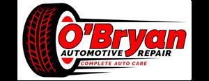 O'Bryan Automotive Repair – Pittsburg