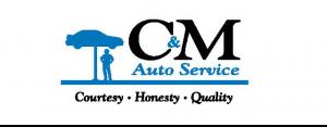 C & M Auto