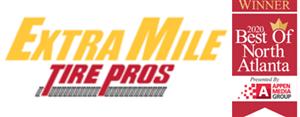 Extra Mile Tire Pros