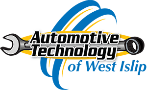 Automotive Technology of West Islip